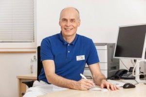 Dr. Jokisch Experte Liposuktion