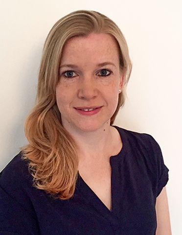 Dr. Britta Kühl