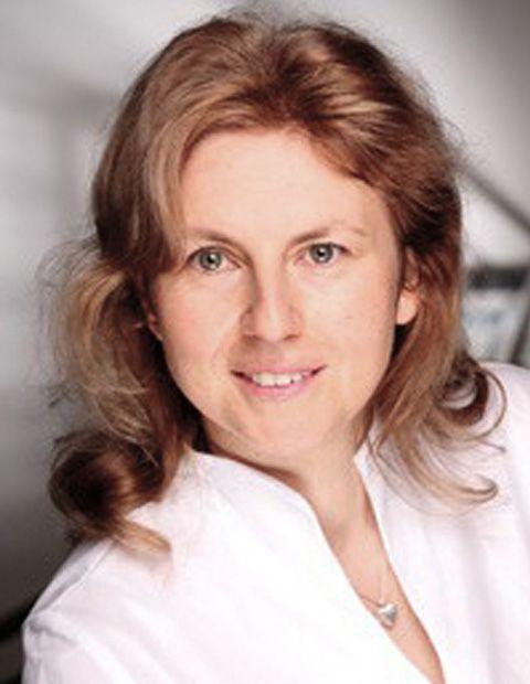 Dr. med. Monika Pietsch